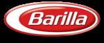BarillaLogo