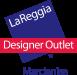 lareggia_logo_cropped