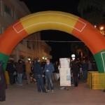 Eventi Aziendali e Inaugurazioni Falu Animazione