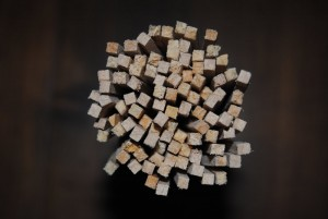 Bastoncini zucchero filato Falu Animazione