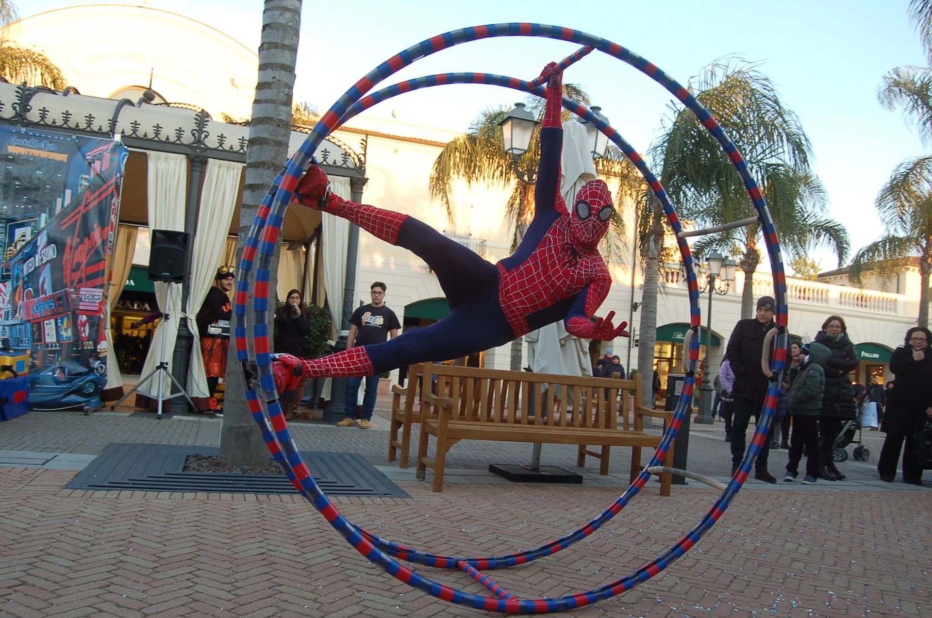 spiderman-la-reggia-10
