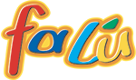 logo-falu